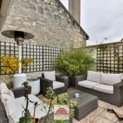 vente Maison / Villa 5 pièces Clamart