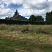 Terrain Aiglemont 571 m²