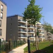 Vénissieux, квартирa 3 комнаты, 57,7 m2