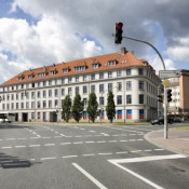 Oldenburg, Studio,