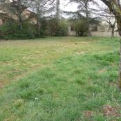 Terrain 544 m² Le Cannet-des-Maures (83340)
