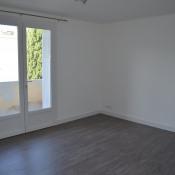 Orange, Appartamento 3 stanze , 57 m2