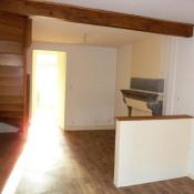 location Maison / Villa 3 pièces Putanges Pont Ecrepin