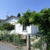 Baneuil, House / Villa 5 rooms, 80 m2