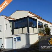Sale house / villa Davezieux 240000€ - Picture 1
