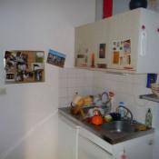 Niort, Appartamento 2 stanze , 28,33 m2