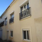 vente Maison / Villa 6 pièces Caudebec-Lès-Elbeuf