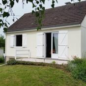 vente Maison / Villa 2 pièces Saacy sur Marne