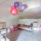 Vente maison / villa Menthonnex sous clermont 350000€ - Photo 7