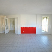 Sale apartment Frejus 91 000€ - Picture 2