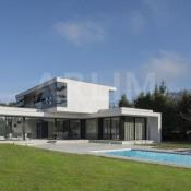 vente Maison / Villa 8 pièces Saint-Didier-Au-Mont-d'Or