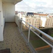 Le Havre, Apartamento 4 assoalhadas, 78 m2