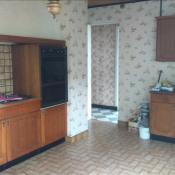 Sale house / villa Proche sens 140000€ - Picture 2