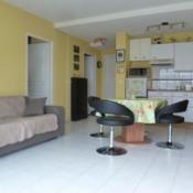 Arcachon, Appartement 2 pièces, 42 m2