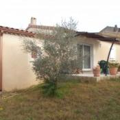 location Maison / Villa 4 pièces Saint Just d Ardeche