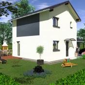 Maison 4 pièces + Terrain Annecy