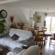 Rental house / villa Manosque 1000€ CC - Picture 2