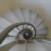 Vente de prestige maison / villa Bergerac 644000€ - Photo 9