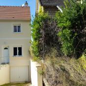 vente Maison / Villa 5 pièces Meriel