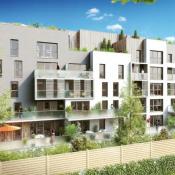 produit d'investissement Appartement 4 pièces Marcq en Baroeul