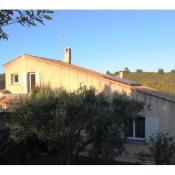 Combaillaux, Maison / Villa 4 pièces, 177 m2