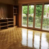 location Appartement 4 pièces Montgeron