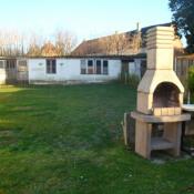 vente Maison / Villa 4 pièces Mericourt sur Somme