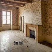 Belley, Appartement 4 pièces, 90 m2