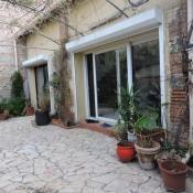 Perpignan, Maison / Villa 5 pièces, 200 m2