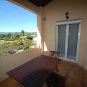 Vente appartement Frejus 240000€ - Photo 1