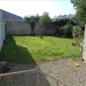 Location maison / villa St quentin 740€ CC - Photo 2