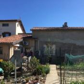 vente Maison / Villa 3 pièces Escatalens