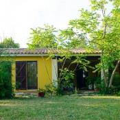 vente Maison / Villa 4 pièces Tourrettes