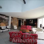 Deluxe sale house / villa Inzinzac lochrist 621775€ - Picture 6