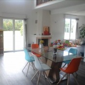 Vente maison / villa Guecelard