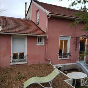 Champigny sur Marne, vivenda de luxo 4 assoalhadas, 87 m2
