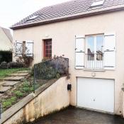 Villabé, Appartement 5 pièces, 111,5 m2