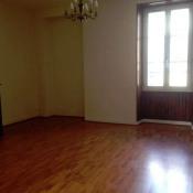 Milly la Forêt, Appartement 2 pièces, 44,63 m2