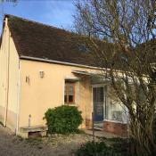 Sale house / villa Proche thorigny sur oreuse 129000€ - Picture 1