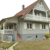 vente Maison / Villa 5 pièces Seltz