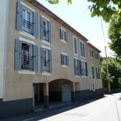 location Appartement 4 pièces Levens