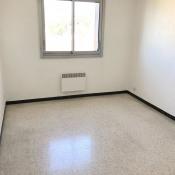 Toulon, Apartment 4 rooms, 90 m2
