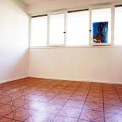 vente Appartement 5 pièces Villiers-le-Bel