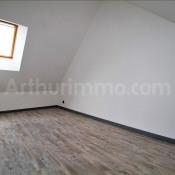 Sale apartment Inzinzac lochrist 91000€ - Picture 2