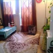 vente Appartement 4 pièces Villenave d Ornon