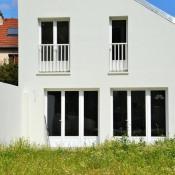 vente Maison / Villa 6 pièces Le Pecq