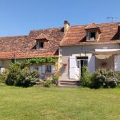 Lalinde, Maison / Villa 6 pièces, 190 m2