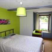 Sale house / villa St jean de bournay 169500€ - Picture 3