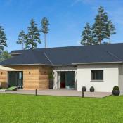Maison avec terrain Villers-aux-Nœuds 111 m²