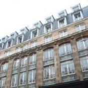 Location Bureau Paris 11ème 73 m²
